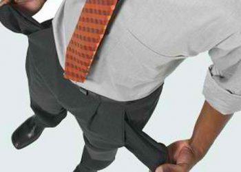 10 λόγοι που μου αρέσει η οικονομική κρίση