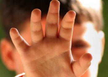 Οι Πόντιοι ομογενείς στο πλευρό των ορφανών παιδιών