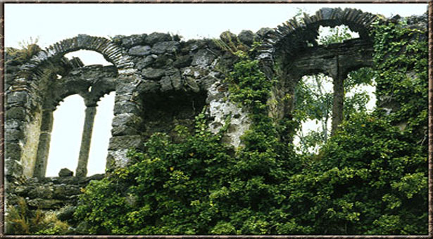 «Ανατέλλουν» ξανά οι Κομνηνοί στην Τραπεζούντα. Ξαναζωντανεύουν ιστορικά μνημεία!