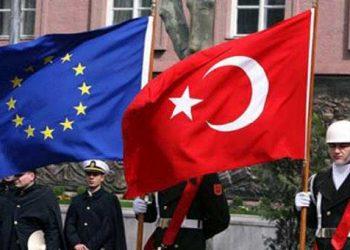 Ένοχη για παραβιάσεις ανθρωπίνων δικαιωμάτων σε 21 υποθέσεις η Τουρκία