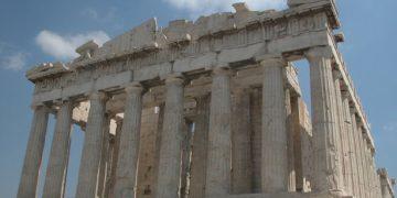 Διαδικτυακή ψηφοφορία για την επιστροφή των γλυπτών του Παρθενώνα