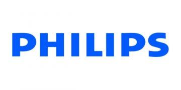 Περικοπή 2200 θέσεων εργασίας από την Philips
