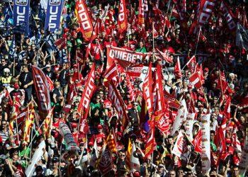 Η κυβέρνηση της Πορτογαλίας αποσύρει τα μέτρα λιτότητας