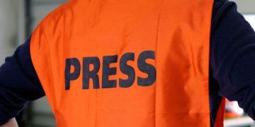 24ωρη απεργία δημοσιογράφων