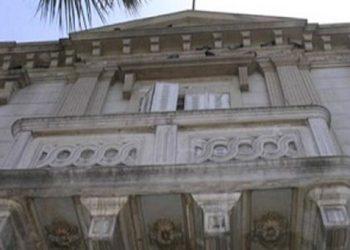 Οχι, το ελληνικό Προξενείο της Σμύρνης δεν πωλείται