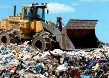 Οι Ινδοί απαγορεύουν την παραγωγή πλαστικής σακούλας