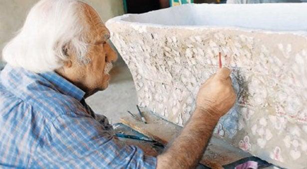 Βίκτωρας Σαρηγιαννίδης: Μία μεγάλη απώλεια για τον Ποντιακό Ελληνισμό
