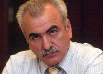 Ιβάν Σαββίδης: Ο Ποντιακός Ελληνισμός είναι το μέλλον για την Ελλάδα