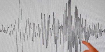Σεισμός 6,4 ρίχτερ στις Φιλιππίνες