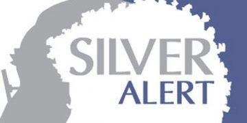 Νεκροί βρέθηκαν ηλικιωμένοι που αναζητούνταν με «Silver Alert»