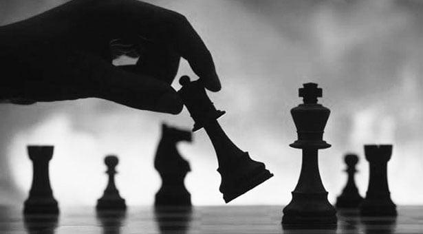 В Греции проходит Всемирный шахматный турнир молодежи