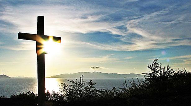 Σεπτέμβριος ή Σταυρίτες. Καλό μήνα από το Pontos-News.Gr
