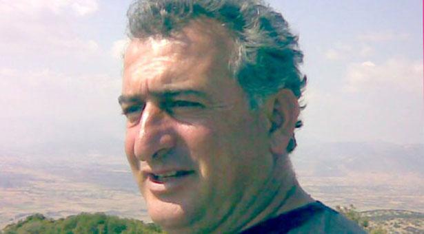 Έφυγε από τη ζωή ο Πόντιος τραγουδιστής Γιάννης Συγγιρίδης