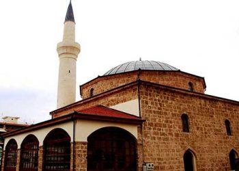 «Οχι» από τη Μόσχα σε κατασκευή ισλαμικού τεμένους