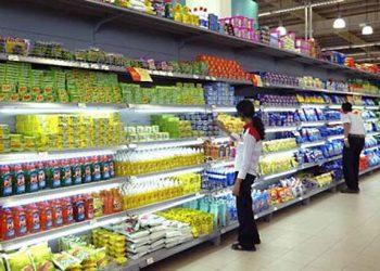 Απ την ερχόμενη Δευτέρα ο μειωμένος ΦΠΑ σε τρόφιμα και εστίαση