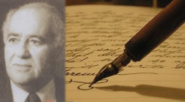 Ηλίας Τσιρκινίδης: Ο μεγαλύτερος ποιητής των Ποντίων