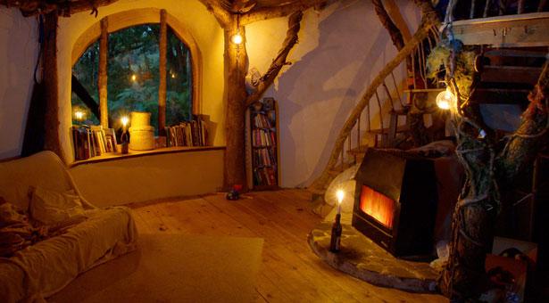 Μαγικό ταξίδι στα ποντιακά παραμύθια στην Εύξεινο Λέσχη Αλμωπίας