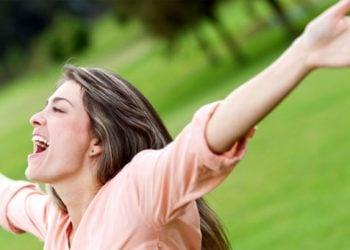 Εμμηνόπαυση: Μπορεί να είναι μια νέα αρχή