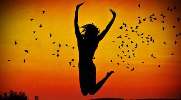 8 τρόποι για να αποφύγουμε τη μελαγχολία λόγω κρίσης