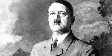 Αυστρία: Οι Αρχές ψάχνουν «σωσία» του Χίτλερ