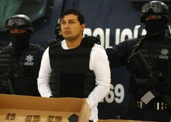 Νεκρός ο αρχηγός του πανίσχυρου καρτέλ ναρκωτικών στο Μεξικό