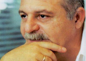 Ο Πόντιος Στάθης Πεχλεβανίδης κορυφαίος μπαλαδόρος στην ΕΣΣΔ