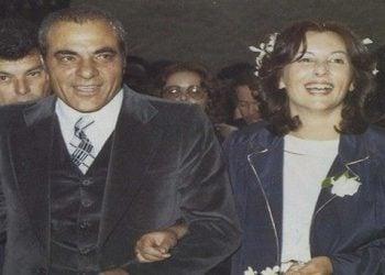 Ο Στέλιος ήταν κάργα Πόντιος! Η σύζυγος του Καζαντζίδη, Βάσω, μιλά αποκλειστικά στο pontos-news.gr