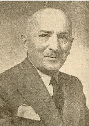Λαμπριανίδης Λάμπρος  - Cover Image