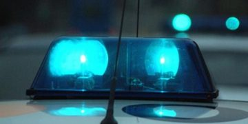 Σαντορίνη: Εξιχνιάστηκε η δολοφονία του ξενοδόχου
