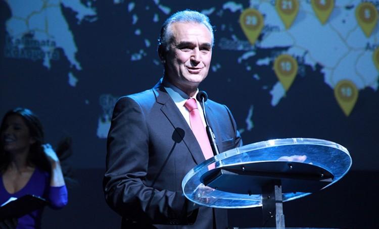 Ο Αναστασιάδης επιμένει για τις κυρώσεις από την ΕΕ στην Τουρκία