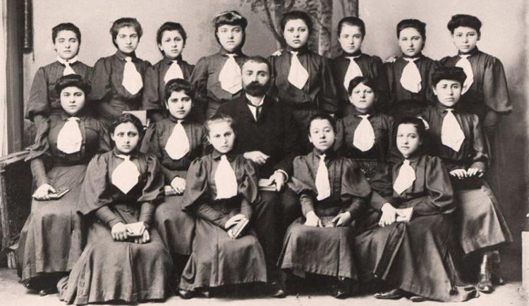 1881: Πώς απέφυγαν το λουκέτο εξαιτίας ελλειμμάτων τα σχολεία της Τραπεζούντας