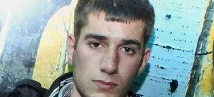Πτώμα νεαρού άνδρα βρέθηκε κοντά στη Γαλακτοκομική Σχολή Ιωαννίνων