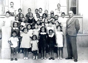 Έρευνα του Ιστορικού Αρχείου Προσφυγικού Ελληνισμού για προσφυγόπουλα που στην Κατοχή ξεριζώθηκαν για να επιβιώσουν