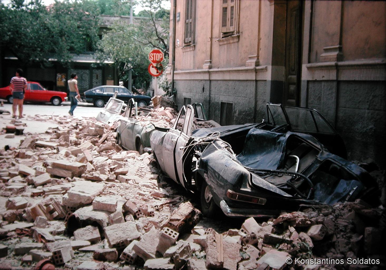 seismos thess 1978 soldatos 2