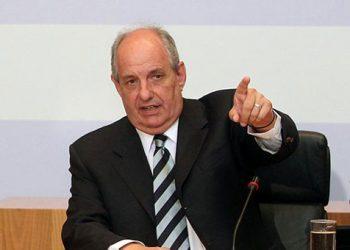 Κουίκ: Τα πραξικοπήματα δεν περνούν στη Βουλή των Ελλήνων