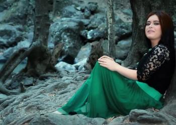Ερωτικό τραγούδι στα ποντιακά από την Τουρκάλα Νουράι Ακσόι (βίντεο)