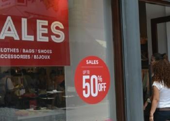 sales athens