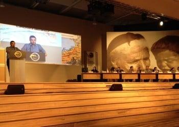 Το ψήφισμα της 2ης Παγκόσμιας Συνδιάσκεψης Ποντιακής Νεολαίας