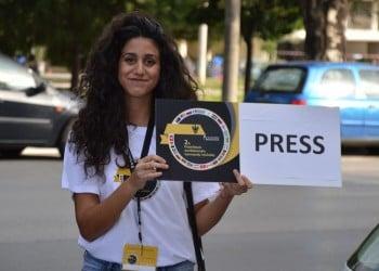 33 στιγμιότυπα από τη 2η Συνδιάσκεψη Ποντιακής Νεολαίας – Μία βδομάδα μετά...
