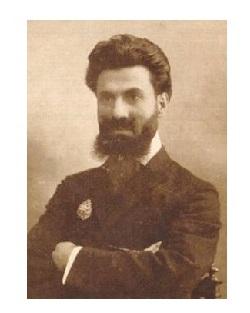 Στεφανίδης Φιλοποίμην  - Cover Image