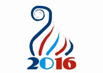 Μήνυμα του Ιβάν Σαββίδη για την έναρξη του Έτους Ελλάδας-Ρωσίας