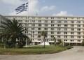 ΥΕΘΑ: Οι αναφορές περί «κρουσμάτων στις Ένοπλες Δυνάμεις» δεν ανταποκρίνονται στην πραγματικότητα