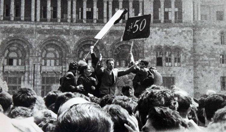 Αρτσάχ ή Ναγκόρνο Καραμπάχ – Η ιστορία και η εστία έντασης με το Αζερμπαϊτζάν
