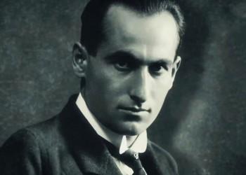 Ποιος ήταν ο Αρμένιος που δολοφόνησε τον Ταλαάτ Πασά – Μαρτυρία του γιου του