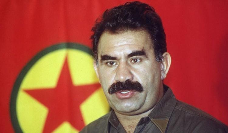 Ο Οτζαλάν ζητά να σταματήσουν την απεργία πείνας Κούρδοι κρατούμενοι και βουλευτές