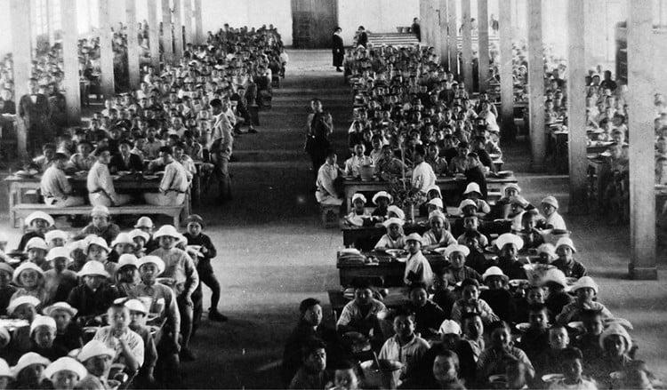 Η συρρίκνωση του αρμενικού πληθυσμού στην Ελλάδα κατά τα έτη 1922-1950