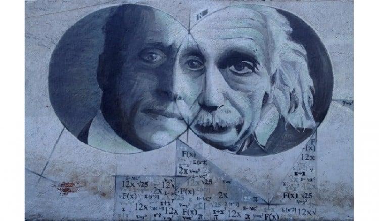 graffitiieraodos 1