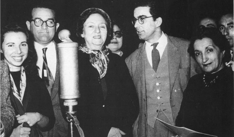 Δημήτρης Χορν: Ο ηθοποιός που γοήτευε τις γυναίκες