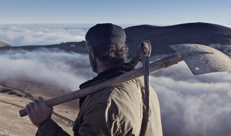 «Το κρύο της Τραπεζούντας» έρχεται στους ελληνικούς κινηματογράφους