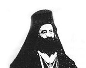 Σακκόπουλος Νικόλαος - Cover Image
